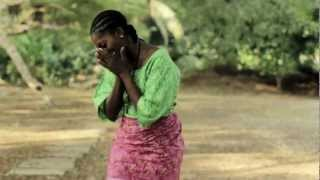 Go To http://iROKING.com/tiwasavage for FREE Nigerian Music. 323 Entertainment releases First lady of Mavin Records Tiwa...