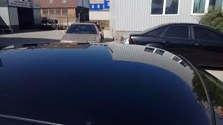 видео авто ВАЗ 2110 1 в кредит