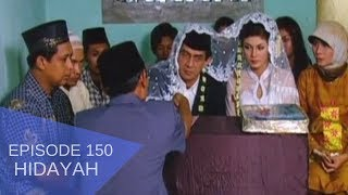 Video HIDAYAH - Episode 150   Tusukan 13 MP3, 3GP, MP4, WEBM, AVI, FLV November 2018