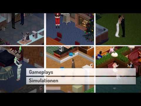 PC-Spiele Abenteuerspiele Actionspiele Wii-Spiele Lösungsvideos für PC-und Konsolenspiele