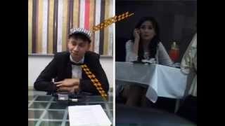 Video [UPS Salah] Soraya Larasati Kena Tipu Bill MP3, 3GP, MP4, WEBM, AVI, FLV Agustus 2018