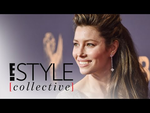 Celeb Hairstylist Reveals Red Carpet Hair Secrets | E! Style Collective | E! News