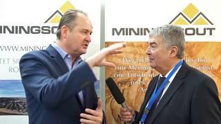 Interview mit Fondsmanager Willem Middelkoop zu Veränderungen im globalen Finanzsystem
