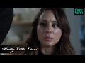 Pretty Little Liars 6.09 (Preview)