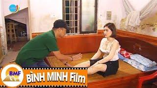 Video Hoa hậu giá Cao Full HD | Phim Hài Mới Nhất 2017 - Coi Cười Vỡ Bụng MP3, 3GP, MP4, WEBM, AVI, FLV Mei 2018