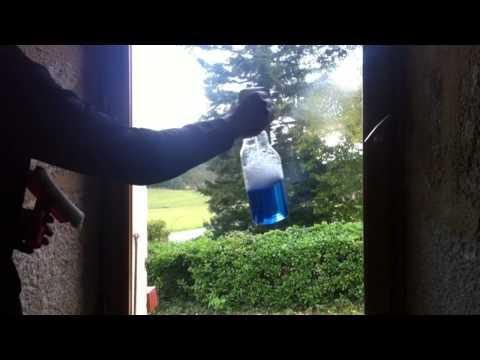 Comment nettoyer la vitre du four la r ponse est sur - Comment bien nettoyer des vitres ...