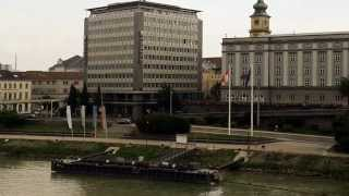 Linz Austria  City new picture : Linz, Austria