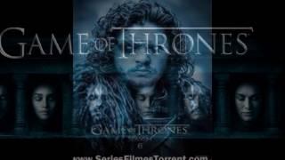 http://www.seriesonlinex.com/assistir-game-of-thrones-online/