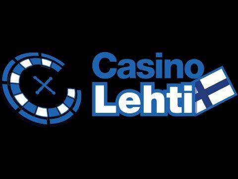 Casinolehden uutiskatsaus