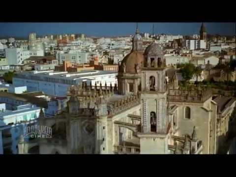 Spain - Andalucia - Jerez de la Frontera