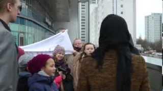 Video - Hingucker 10: Unsere Kampagne für Kinderrechte