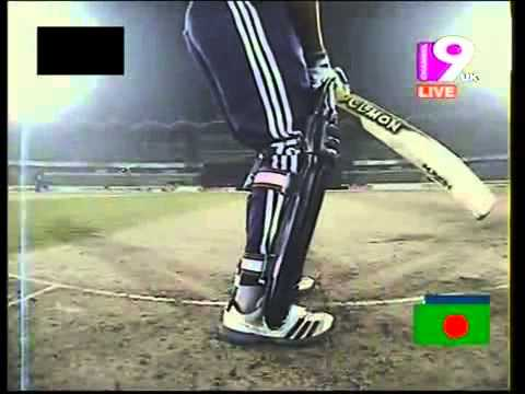 Riders Match - BPL 2013 : 30th T20 Match between Sylhet Royals & Rangpur Riders on 7th February 2013 ---------------------------------- Rangpur Riders Innings -------------...