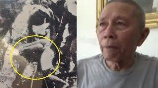 Video Mengharukan...!!! Prajurit Ini Mengenang Saat Mengangkat Jenazah Jendral Korban PKI di Lubang Buaya MP3, 3GP, MP4, WEBM, AVI, FLV November 2018