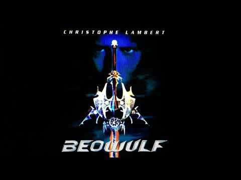 Beowulf (1999 movie) - main theme OST