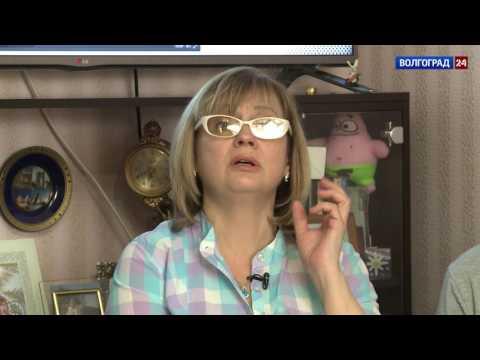 Семья Немех. Выпуск 08.05.17.