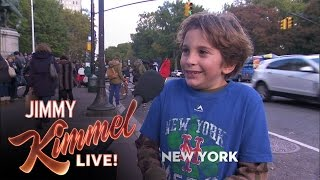 Video LA vs New York - Kids Edition MP3, 3GP, MP4, WEBM, AVI, FLV Juni 2019