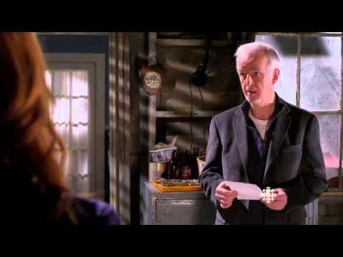 Republic of Doyle S03E13