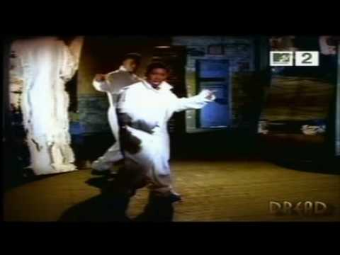 Timbaland & Magoo Ft. Aaliyah And Missy Elliott - Up Jumps Da Boogie (uncensored)