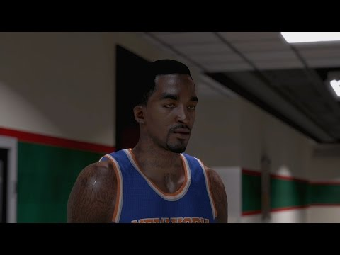 Smoove7182954 - NBA 2K15 Next Gen My Career - Series has been meme'd Splash the like button for more! Chris Smoove T-Shirts! http://shop.chrissmoove.com/ My 2K15 My Career P...