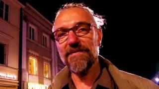 W ramach zapowiedzi odcinka. Fragment relacji na żywo, prowadzonej na kanale YouTube life pyta.pl. Traf chciał, że w sytuacji w...