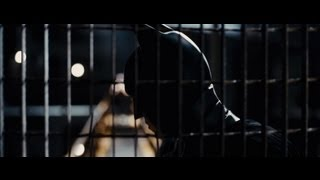 The Dark Knight Rises - Official Trailer #3 [HD] - YouTube