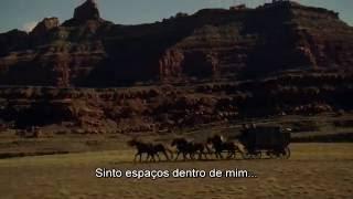 O prazer brutal tem final violento. Westworld está chegando em Outubro de 2016. Acompanhe a HBO Brasil: HBO Facebook:...