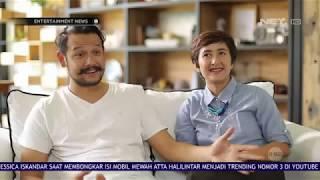 Video Deretan Rumah Mewah Nan Unik dari Para Selebriti MP3, 3GP, MP4, WEBM, AVI, FLV April 2019