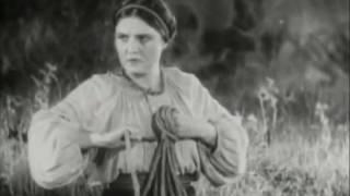 Наталка Полтавка - 1936