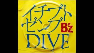 B'z - Ichibutozenbu