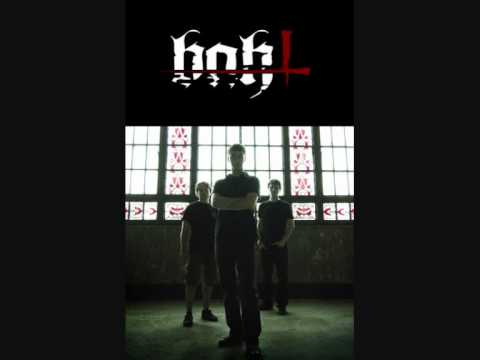 Baht - Sacred Enigma (2010) online metal music video by BAHT