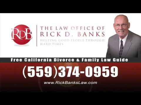 Fresno Divorce Lawyer | 559-374-0959 | Divorce Attorney Fresno CA
