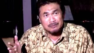 Video Prabowo Unggul 54% - TNI dan POLRI Bongkar Kecurangan Pemilu MP3, 3GP, MP4, WEBM, AVI, FLV Mei 2019