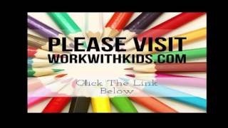 Newport (KY) United States  city photo : Affordable After School Child Care- Newport KY 41071