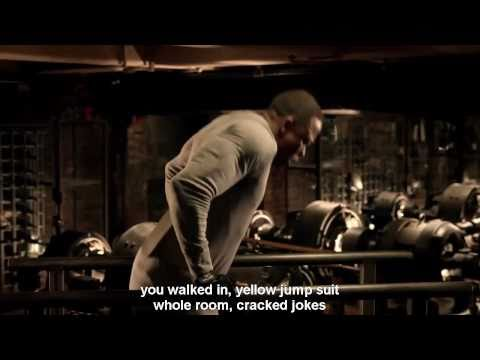 Dr. Dre – I Need A Doctor (Explicit) ft. Eminem, Skylar Grey (Official Music Video HD) (Subtitles)