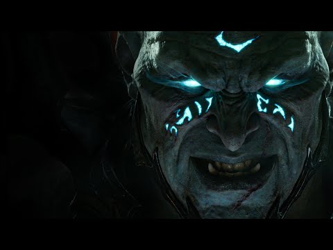 """Mira la cinemática de lanzamiento de Shadowlands: """"Detrás del velo"""""""