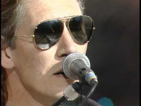 Tekst piosenki Roger Waters - Goodbye Cruel World po polsku