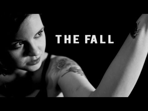 Torul-The Fall