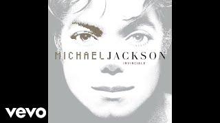 Invincible:Buy/Listen - https://MichaelJackson.lnk.to/invincible!ytthreat  Follow The Official Michael Jackson Accounts:Spotify - https://MichaelJackson.lnk.to/invincibleSI!ytthreatFacebook - https://MichaelJackson.lnk.to/invincibleFI!ytthreat Twitter - https://MichaelJackson.lnk.to/invincibleTI!ytthreat Instagram - https://MichaelJackson.lnk.to/invincibleII!ytthreat Website - https://MichaelJackson.lnk.to/invincibleWI!ytthreat Newsletter - https://MichaelJackson.lnk.to/invincibleNI!ytthreat YouTube - https://MichaelJackson.lnk.to/invincibleYI!ytthreat