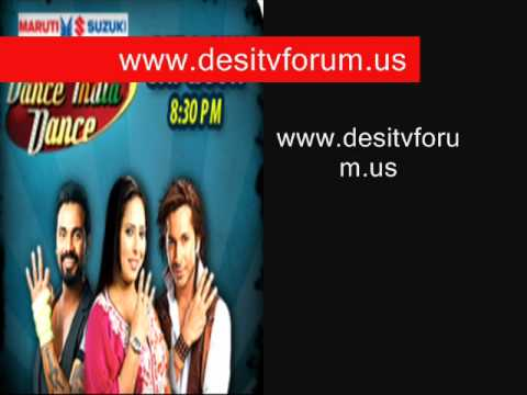 °Saas Bahu Aur Saazish 16th march 2012 Part1.wmv
