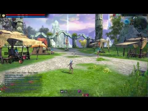 tera pc review