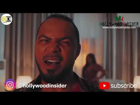 MERRY MEN  - THE REAL YORUBA DEMON REVIEW | NOLLYWOOD INSIDER LATEST2