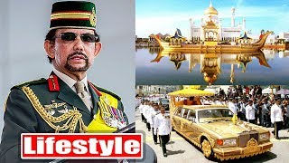 Video Brunei King Lifestyle ★ 2018 MP3, 3GP, MP4, WEBM, AVI, FLV September 2018