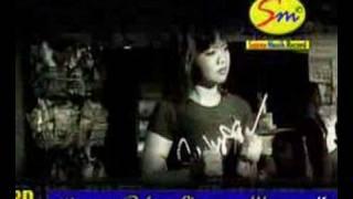 Download Lagu Lagu bugis - Cenning cukkana pappojinna Mp3