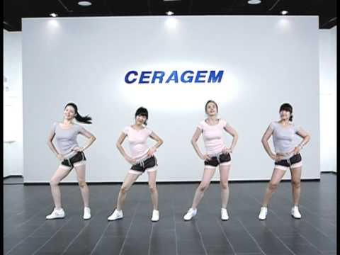 Video Ceragem torna - világbajnok torna - www.ceragem-magyarorszag.hu download in MP3, 3GP, MP4, WEBM, AVI, FLV January 2017