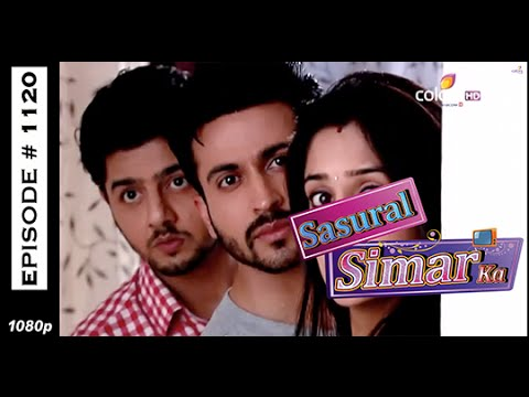 Video Sasural Simar Ka - 7th March 2015 - ससुराल सीमर का - Full Episode (HD) download in MP3, 3GP, MP4, WEBM, AVI, FLV January 2017