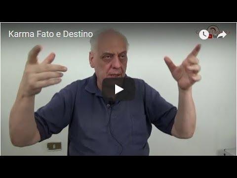 Karma Fato e Destino - 6 puntata