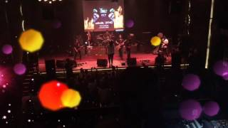 Download Lagu UNDERSIDE LIVE AT ROLLING STONE ROCK BAR POKHARA Mp3