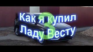 g8y-DMtOv7k