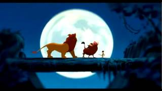The Lion King Me Titra Shqip - AlbFilm.Com