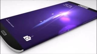 Samsung Galaxy S7 Edge Zil Sesi